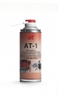 AT-1 MONITOIMIÖLJY 400/520ML SPRAY
