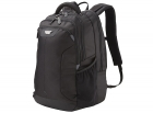 TARGUS Corporate Traveller Backpack 15/15.4 inch black