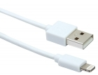 USB A TO LIGHTING KAAPELI 1,8m