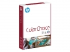 HP COLOUR CHOICE 120G A3 / 250 VÄRILASERPAPERI