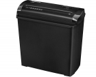FELLOWES P25S SILPPURI 7mm