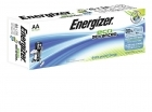 ENERGIZER ALKALINE ECO ADVANCED AA / 20 kpl
