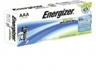 ENERGIZER ALKALINE ECO ADVANCED AAA / 20 kpl