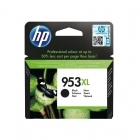 HP 953XL black - L0S70AE cartridge