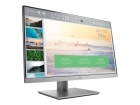 HP Elitedisplay E233 23inch LED IPS 16:9 1920×1080 3/3/0