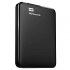 WD ELEMENTS 1TB PORTABLE