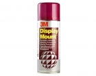 Sprayliima 3M 9477 DisplayMount 400ml