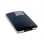 INTEGRAL PORTABLE USB 3.0 EXT. SSD 240GB