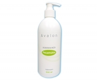 Pesuemulsio Avalon 500 ml