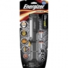 ENERGIZER LED PRO WORKLIGHT KÄSIVALAISIN