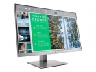 HP Elitedisplay E243 23.8inch LED IPS 16:9 1920×1080 3/3/0