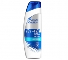 Head & Shoulders shampoo total care 225ml