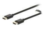 HDMI/HDMI KAAPELI 2M FULL HD