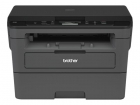 BROTHER Laser printer DCP-L2510D