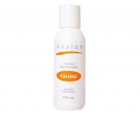 Käsidesi Avalon 75110 100ml