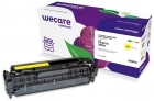 WECARE HP CE412A - HP 305A YELLOW