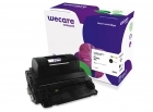 WECARE HP 81X - HP CF281X Black High Yield