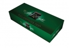 AFTER EIGHT CLASSIC SUKLAA 800G