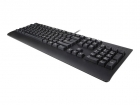 LENOVO Preferred Pro II USB Keyboard Black