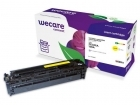 WECARE HP CE322A YELLOW