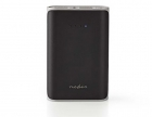 VARAVIRTALÄHDE NEDIS POWER BANK 7500 MAH