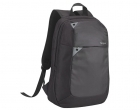 "TIETOKONEREPPU TARGUS INTELLECT 15.6"" LAPTOP BACKPACK"