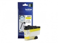 BROTHER LC-3237Y - LC3237Y yellow