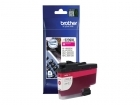 BROTHER LC-3239XLM - LC3239XLM magenta