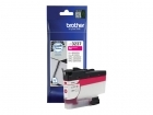 BROTHER LC-3237M - LC3237M magenta