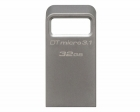 Muistitikku KINGSTON DT MICRO USB 3.1/3.0 32GB