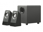 LOGITECH Z211 Compact USB Powered Speakers - 3.5mm