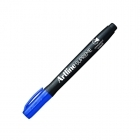 Artline Supreme Permanent marker 1.0mm sininen