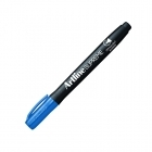 Artline Supreme Permanent marker 1.0mm royal blue