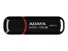 MUISTITIKKU A-DATA UV150 128GB USB3.0 Stick Black