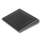 TARGUS Lap Chill Mat - Black/Grey