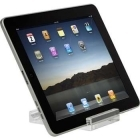 TARGUS MINI STAND FOR IPAD/IPAD2/TABLET