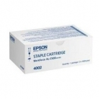 EPSON WorkForce Enterprise WF-C20590 nastapaketti - C13S210061