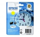 EPSON 27XL yellow C13T27144010