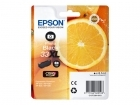 Epson 33XL  C13T33614012 Photo Black XL