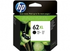 HP C2P05AE  No.62XL Black