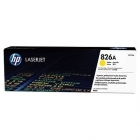 HP 826A / HP CF312A Yellow