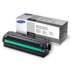 SAMSUNG CLT-K506L black hy for CLP-680ND CLX-6260 Series