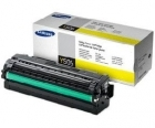 SAMSUNG CLT-Y506L yellow hy for CLP-680ND CLX-6260 Series