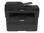 BROTHER Laser printer DCPL2550DN