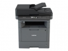 BROTHER DCPL5500DN multifunction B/W