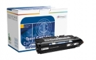 Dataproducts HP Q2670A musta