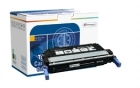Dataproducts HP Q5950A musta