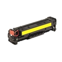 Dataproducts HP CF382A - HP 312A yellow