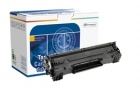 Dataproducts HP CB435A