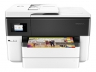 HP Officejet 7740 eAll in One One Wide Format